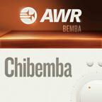 AWR Bemba (Zambia)