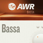 AWR Bassa