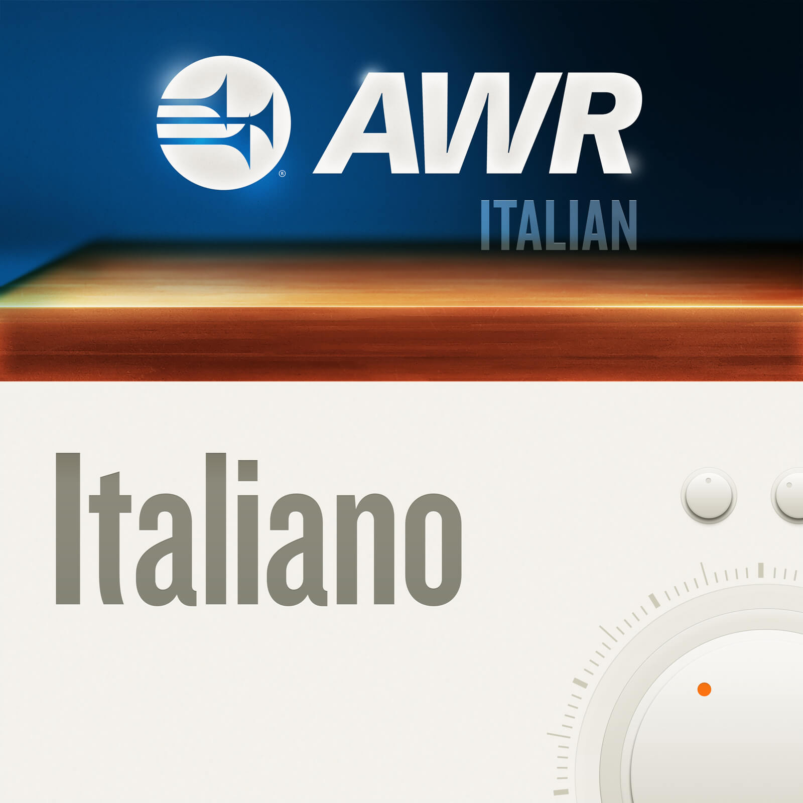 AWR Italia - Etica-Bioetica (RVS)