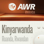 AWR Kinyarwanda