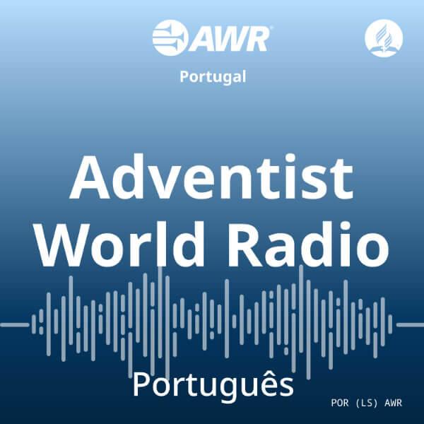 AWR Portuguese