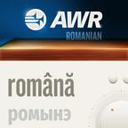 AWR Moldovan (Romanian)