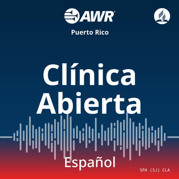 AWR Español (Spanish) – Clínica Abierta