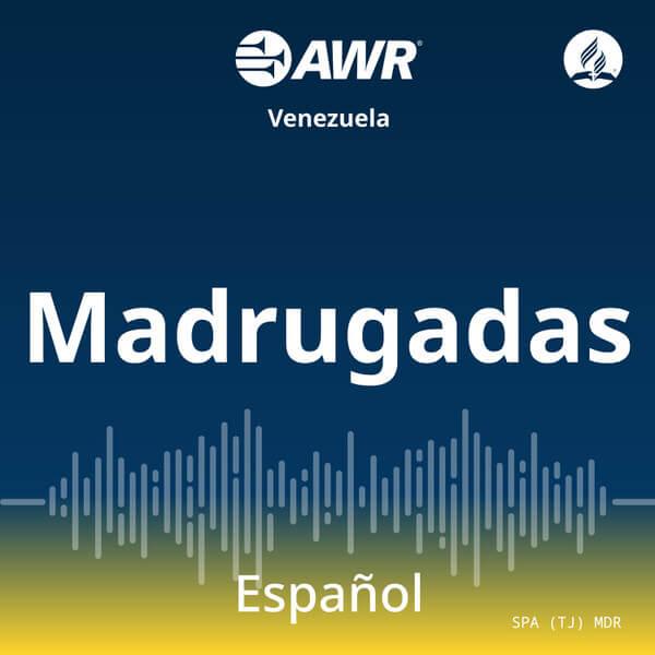 AWR en Espanol – 40 Madrugadas