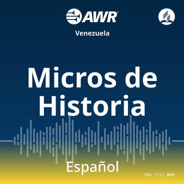 AWR en Espanol – Micros de la Historia para Ninos