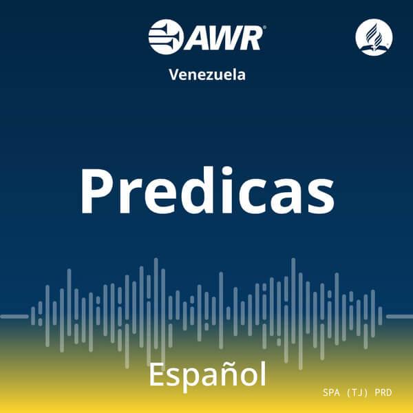 AWR en Espanol – Predicas