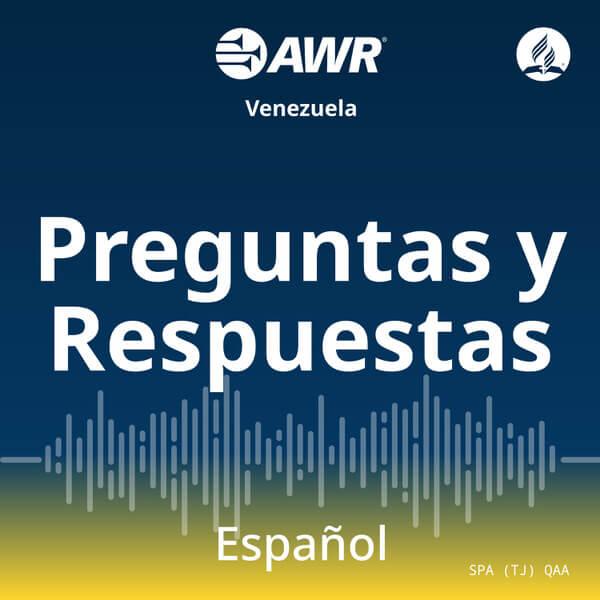 AWR en Espanol – Preguntas y Respuestas