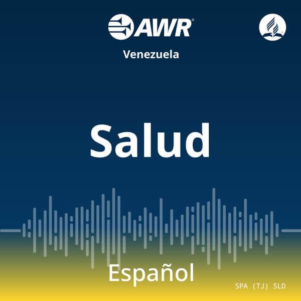 AWR en Espanol – Salud