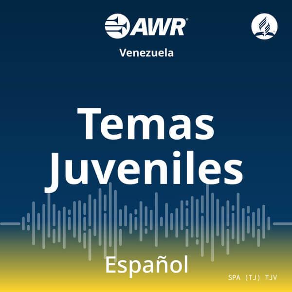 AWR en Espanol – Temas Juveniles