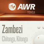AWR Tonga (Zambia)