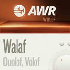 AWR: Wolof / Senegal